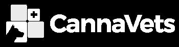 Canna Vets Logo